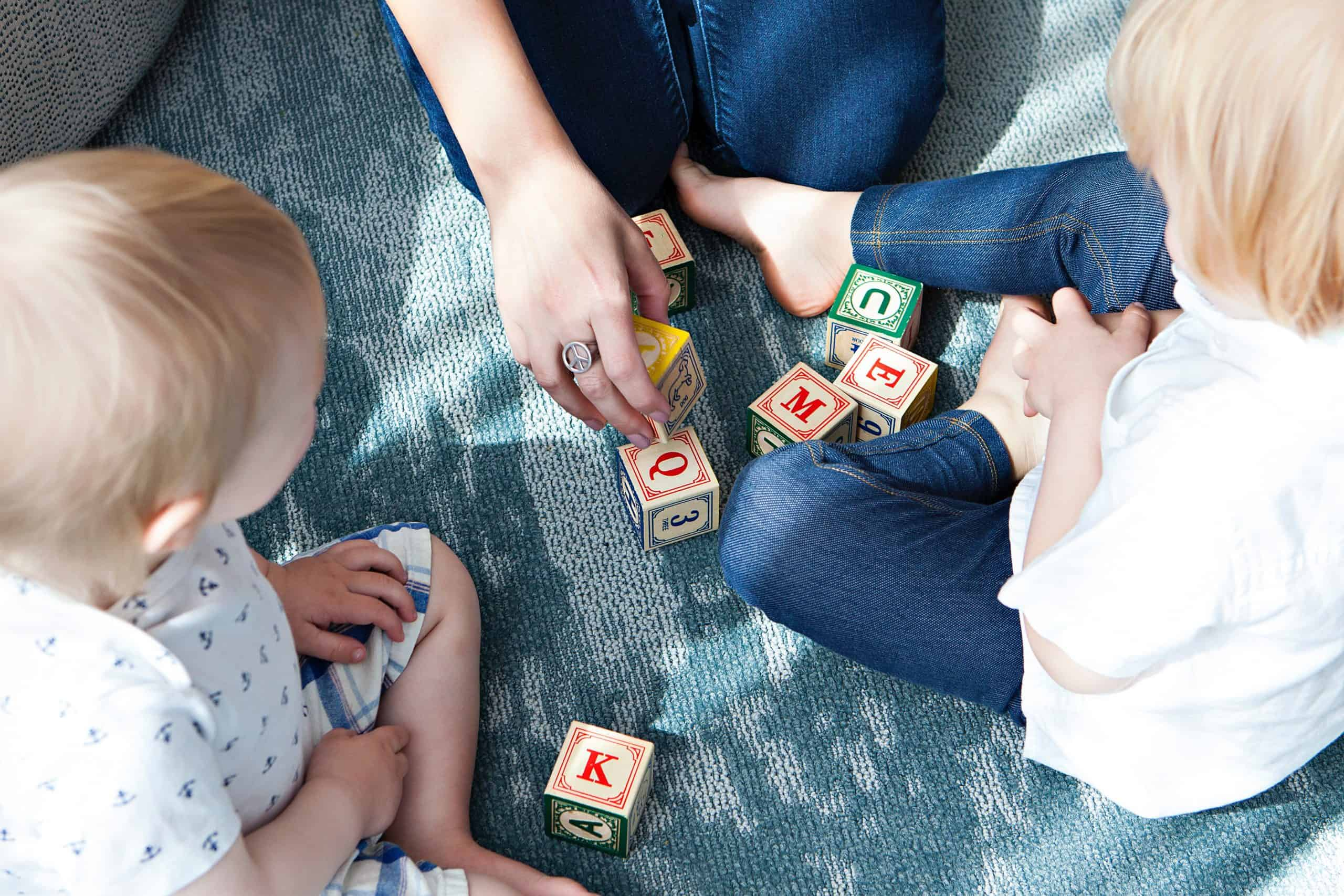 Pros and Cons of Daycare
